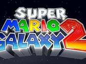 Super Mario Galaxy nouvelle vidéo donne envie d'avoir