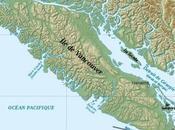 Jeux Olympiques Vancouver étaient endeuillés séisme magnitude comprise entre Question ouverte...