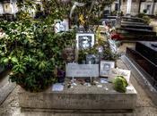 Life Paris Montparnasse