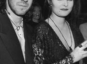 Siouxsie Banshees
