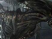 cinéma N°101: Alien Versus Predator