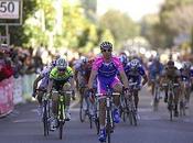 Giro Sardegna 2010 tappa 04=Hondo-Général= Kreuziger