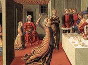 """peut voir Salomé peinture """"Vaut..."""