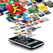 Smartphone meilleures swiss-apps