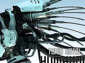 Tokio Hotel... Dark side leur nouveau tube!