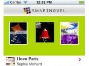 SmartNovel
