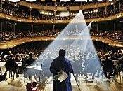 concert...Magnifique!
