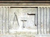 maison d'un tailleur pierre Semblançay (37)