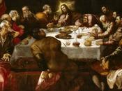 table avec Maryline Desbiolles