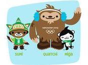 trucs retenir Jeux Olympiques Vancouver 2010