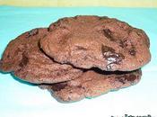 Sables chocolat fleur pierre herme