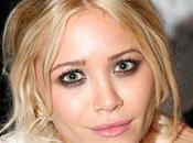 Mary-Kate Olsen viserait Josh Hartnett