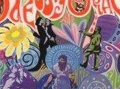 Zombies Odessey Oracle (1968)