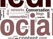 Charte d'expression Social Media, quelle bonne approche