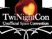 """Twinight Convention"" Espagne"