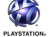 sème panique dans Playstation
