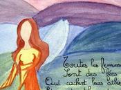 """""""Créécriture"""" libération mots"""