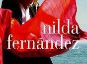 Nilda Fernandez