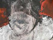 Freud (Lucian) yeux fermés