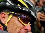 Tour Murcie Armstrong face Wiggins