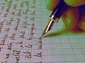 Ecriture (Jacques Ancet)