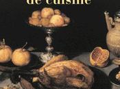 LIRE MANGER LANGUE BŒUF L'ITALIENNE Alexandre Dumas