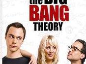 bang theory saison