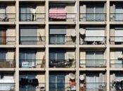 Pauvre banlieue parisienne (Louis-Ferdinand Céline)