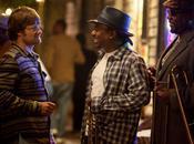"""AVANT PREMIERE Découvrez """"Treme"""", nouvelle série HBO!"""