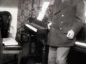 Gabriel Fauré Dolly (Berceuse)