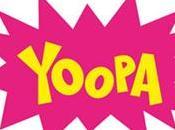 Yoopa! Est-ce Quebecor qu'il faut pour lancer cette chaîne