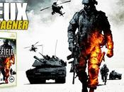 [Concours] Battlefield Company jeux gagner