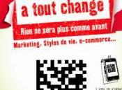 "Henri Kaufman ""Internet tout changé"" dans Darketing"