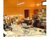 Ateliers numériques mars 2010