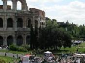 Français immigrent Rome maintenant