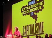 l'écologie sociale contre capitalisme vert