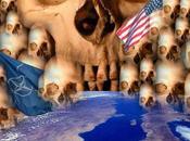 l'inquisition impérialiste mondialisée