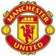 Football: Manchester United racheté riches supporters?