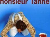 Vous plaisantez monsieur Tanner Jean-Paul Dubois)