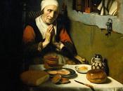 Harmoniae sacrae, cantates sacrées allemandes XVIIe siècle L'Armonia sonora