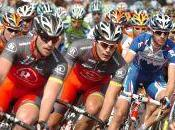 L'actu amateur Vélo