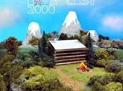 Broadcast 2000...