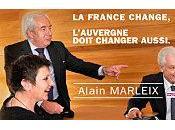L'Auvergne-Avant-Tout