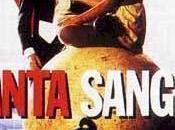 Film N°59: Santa Sangre, trailer