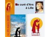 Curé d'Ars Lille