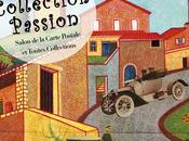Collection Passion Draguignan