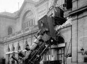 Transports finir avec grand fantasme ferroviaire