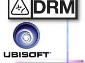 serveurs d'Ubisoft sous coup hackeurs