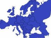 L'Europe blogs... classement)