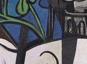 Paul Veyne ,Picasso ,Zénobie, Palmyre ,(2)